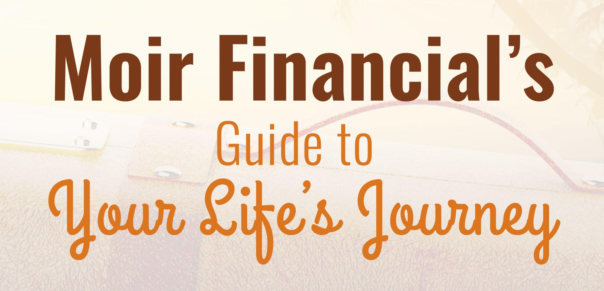 Moir-Financial-Process-Step-0