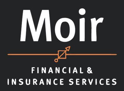 Moir-logo2